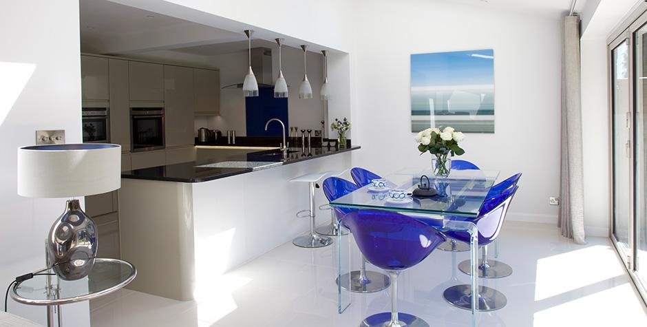 kitchen_dining_7