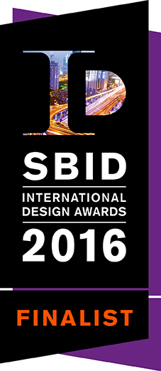 sbid_finalist-logo_black_lr