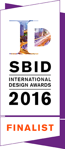 sbid_finalist-logo_white_lr