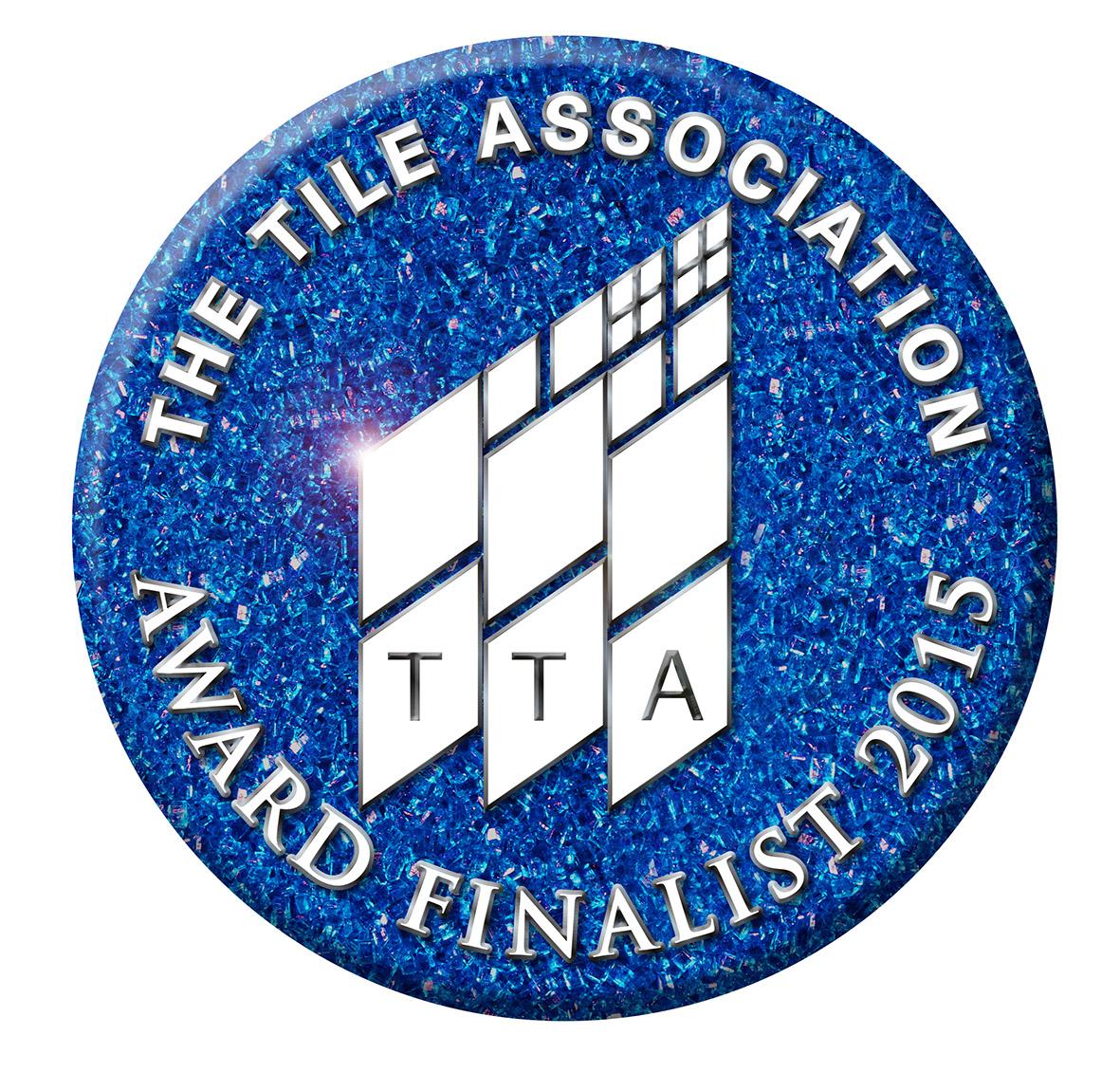 TTA Awards Finalist Logo (sml) (2)