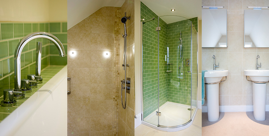 bathrooms_12