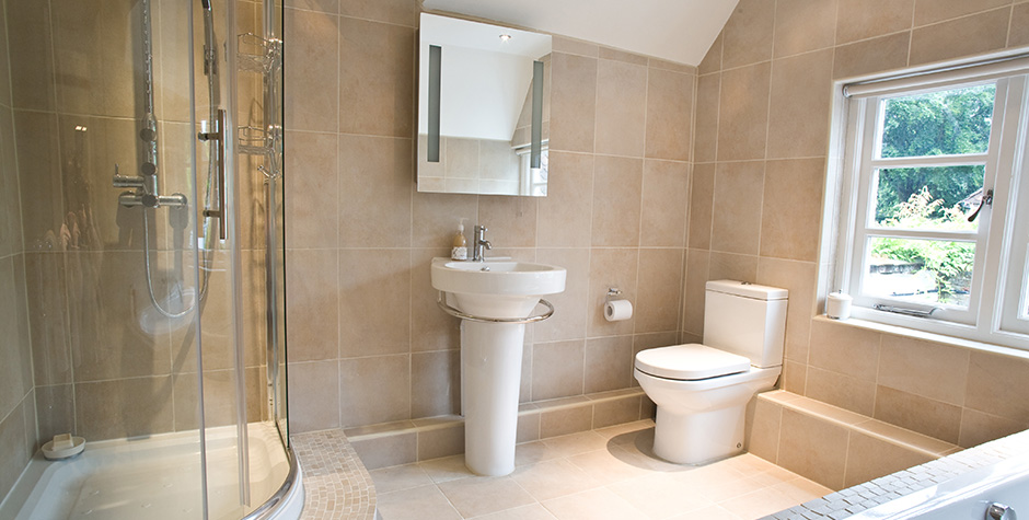 bathrooms_6