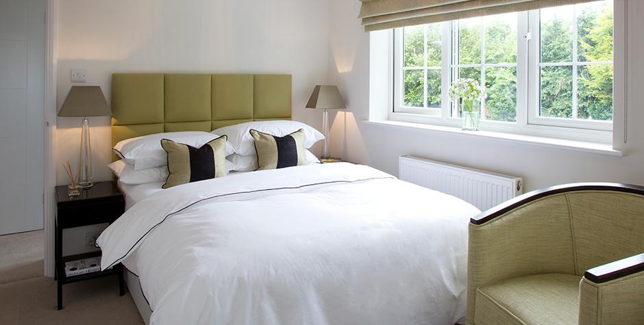 bedrooms_2