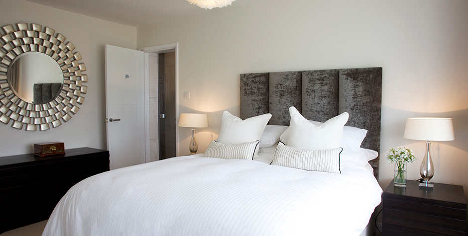 bedrooms_3