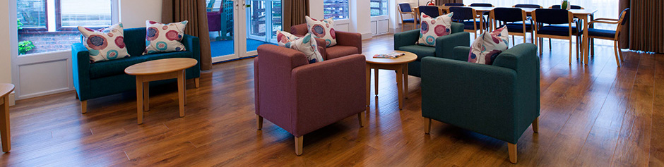 north_chailey_hospice_2