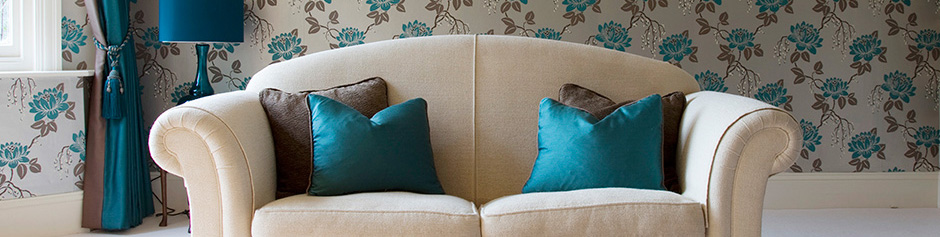 luxury_teal_sitting_room_3