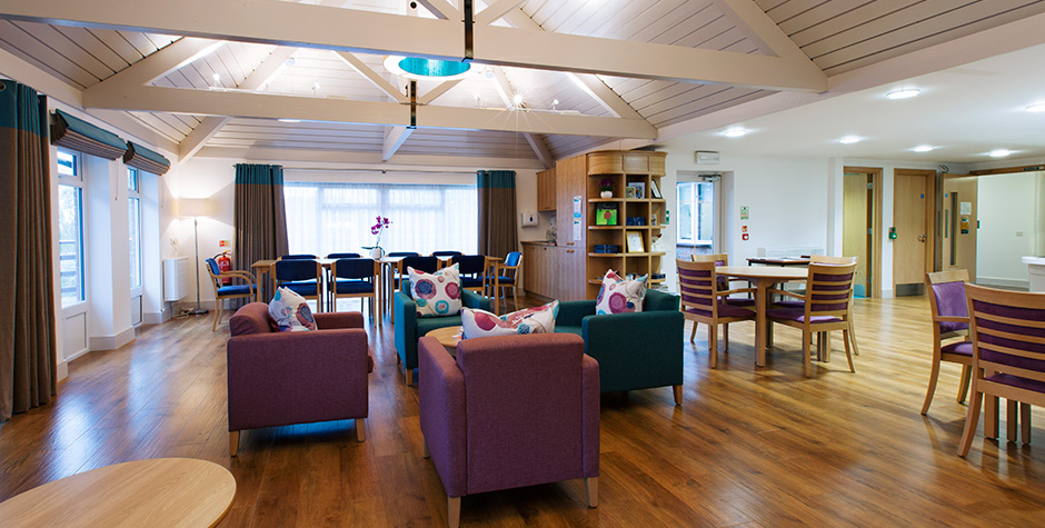 north_chailey_hospice_3