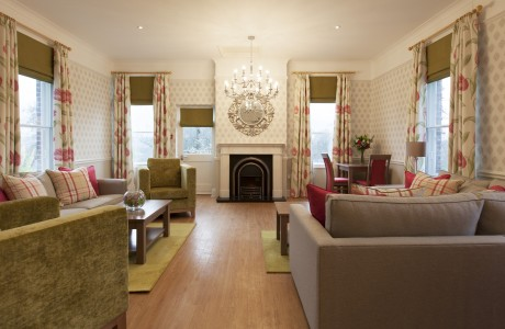 homesmiths housing association interior design homesmiths nursing home designed to look like friendly environment