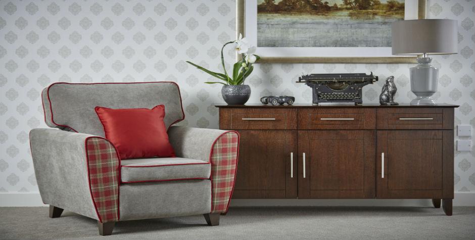 Lindsay lounge detail 4