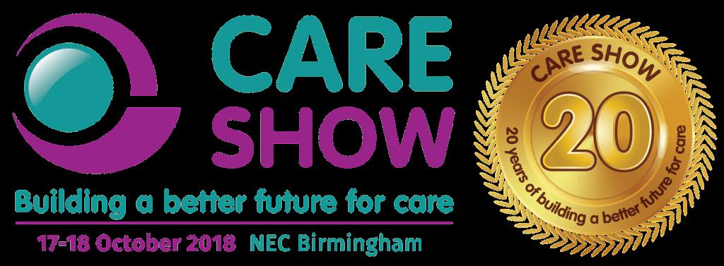 Care Show 2018