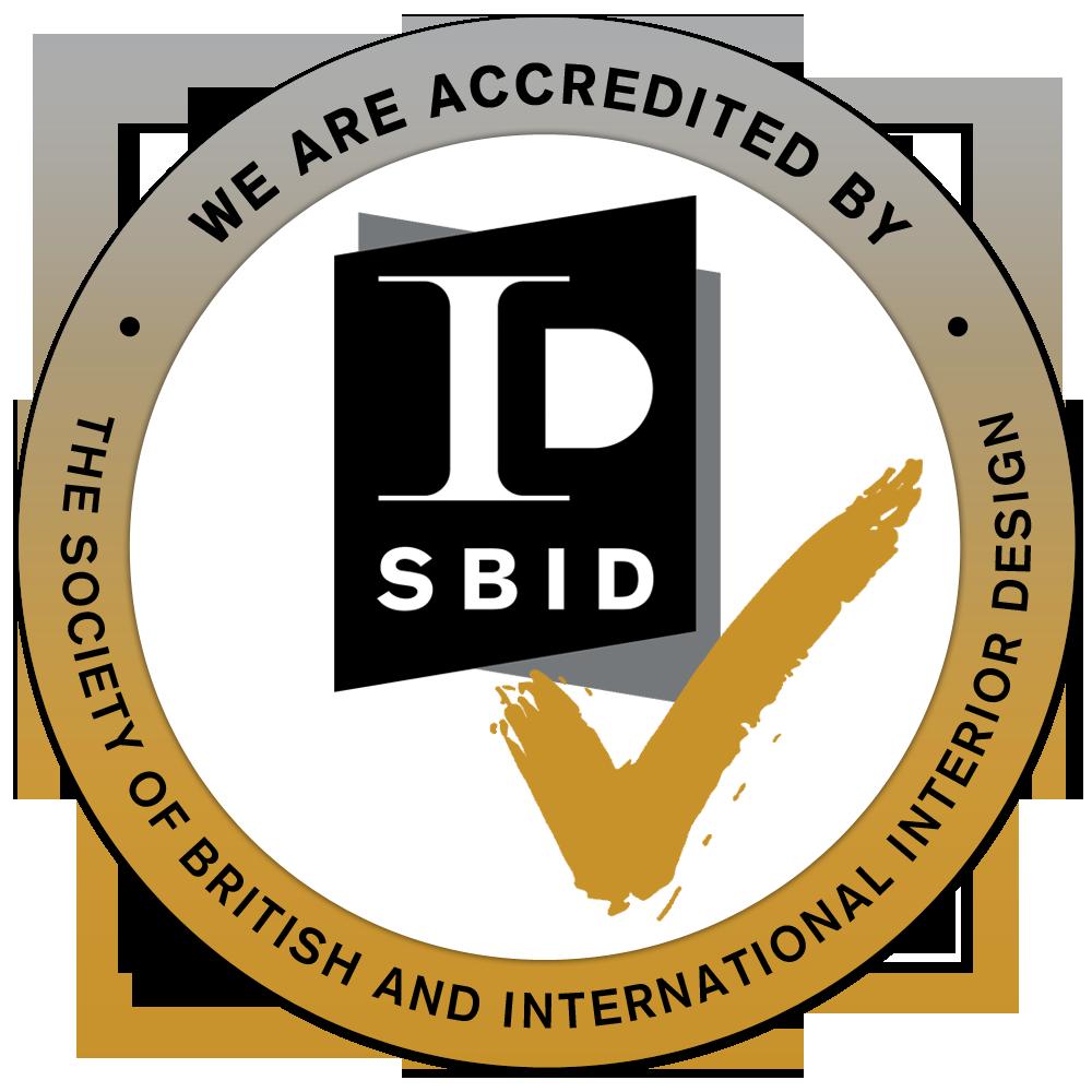SBID accreditation