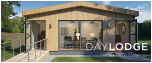 Edison & Day Day Lodge